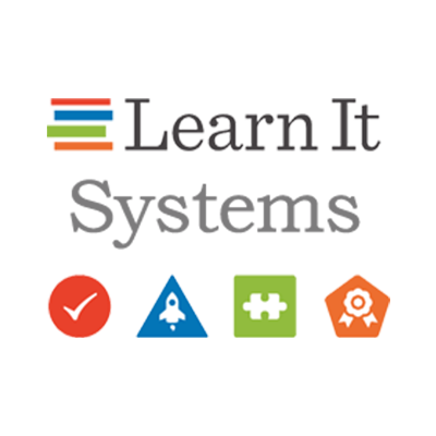 Learn It Systems case study