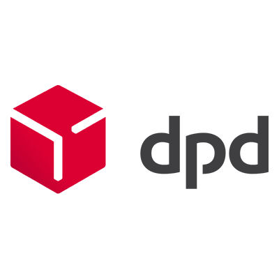 DPD Germany