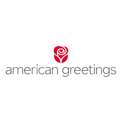 American Greetings case study