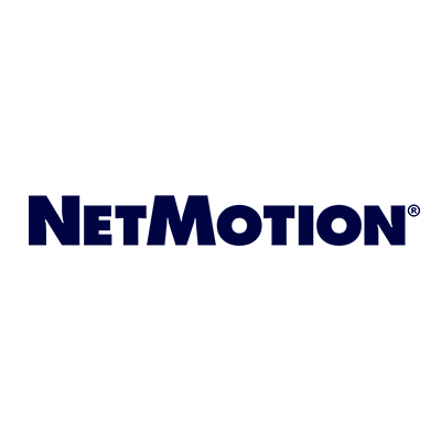 NetMotion