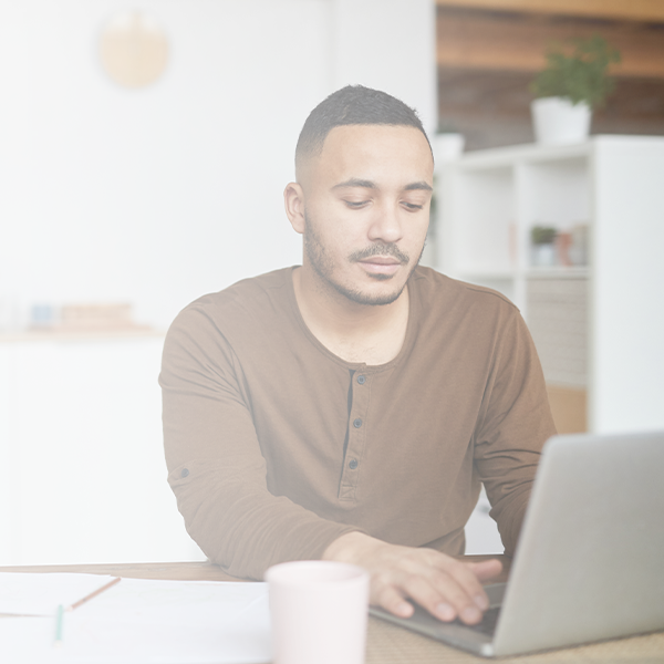 3 Ways Remote Technology Engages, Connects & Protects Remote Workers